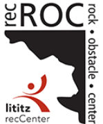 Lititz Rec Roc